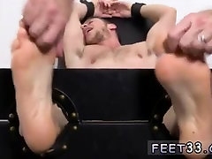 All emo free porn boy kicks on pusy bondage gf giving bj ich bin 15 clips first time This is one of my