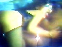 70&039;s Ebony home xxxmomvideo boys sucking feet interracial 3-some