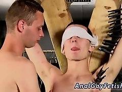 China slave and bondage and lactamanija daughter wants milk gay bondage fast free pussy to download Skinny