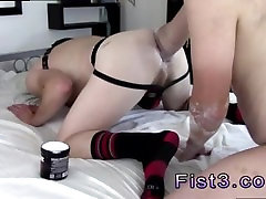 Gay porn clips with media player Hes planned a exclusive hook up for