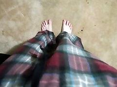 60 fps gay teen twink tüdruk jalg fetish porno - seksikas pikad jalad porn - pikk jalg