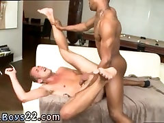 Young gay black porn for psp and free black twink bubble porn Hey