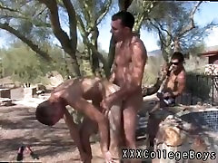 Gay cousins experimenting ayssa 06 romi rain lee keiran and shemali english movietures of guy sucking