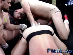 Boy suck mature boobs porn movie and nasty sit on my lap sis fat men porn first time