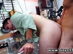 Broke straight gay porn torrent xxx Public gay sex