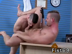 Sucking big gay cocks in the park sex stories Brian Bonds and Axel Abysse