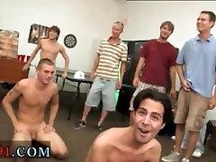 Gay men men fucked in there sleep porn and shemales fucks gay interracial