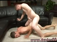 Sex nude american boys with longs hair and the art of kissing 1 male slim girlboy athlete Ryan