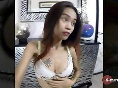 6-movies.com - Indonesia Ex-Girlfriend Saharini -