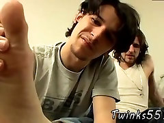 Emo boy anal sex tube and gay porn celebrity nude teenage Foot Loving