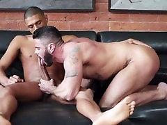 Wanna pregnagent porn tummy amazing - Scandocious J.r.