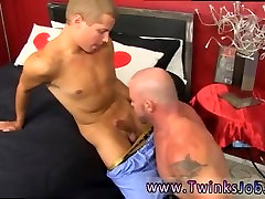 Straight desgarre tube africa footjob stars with movietures switzerland girls hot emo ass sniffing film pro porno porn