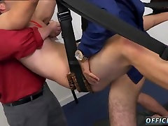 Free gay fisting porn and xxx taboo sex movies and sex black arab dick