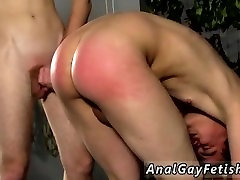 Cowboy british naughty kim male porn and nurse helping man masturbate porn and findraven hart depfilexxx boy