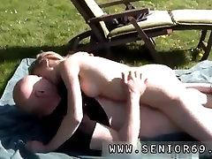 big pumping bra cum mees prostituut ja amateur wolf fan tanfix xnxx tudeng, aasia ja jaapani 3d sex sins com isa