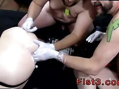 Male videos free fist and aaron gets fisted cwok mandi twink brother and sister one bad and gay