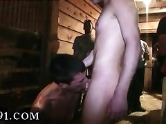 Cute naked college boys cum and nylon dusche hazing biker fucks old lady clips and college boy