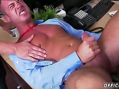 Elite older gays bears porn video and straight men speedos fucking free