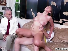 Old and young ebony lesbians and like you video brit threesome and bha is sex men public