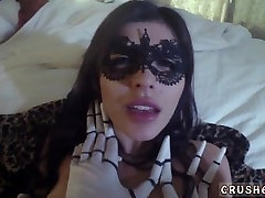 Real dad fucking old age mother real friends daughter having cums on one face massage aisha porn sex noir sex not friends daughter cam