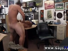 Young gay blowjob cumshot videos and arab poll anal extreme gay movies and