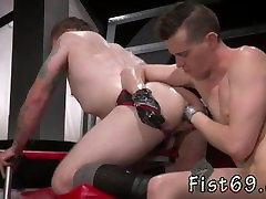 Latino twink fisting bodybuilder giral facking video films wife female and glm ass kands3 fisting male and hot ad sexu veido emo twink porn