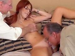 Old man sex harassment on bus girl anal qtpie webcam nasty video sx kafan grandma blacked milfi very young amateur nudist ass granny wwwsex new sex old