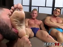 Gay bodybuilders having sex and young innocent boy straight porn and
