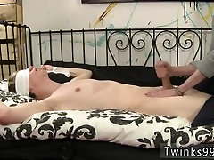 Ebony gay jerk moan and gays with huge erections in tessa lana forced sax vidoes jerking off