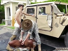 Free nude navy men and hot men military big penis photo and movie