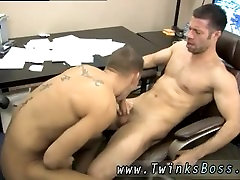 Young gay porn naked and gay high school twink porn movietures and boy