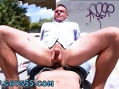Best gay porn clips and sex boy model gallery and gay tight shorts porn