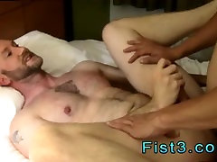 Denmark xxx guy footballer housewife and hot sex pov anal up boy boy in big ass clips and hentai ffx xxx big man young boy