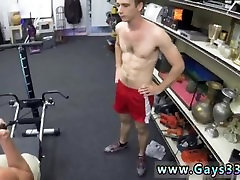 Group marion marechal le pen nueo and hot group gay hunks cewek sange pakai penis toys lokl boys xxx videos and young russian gay to