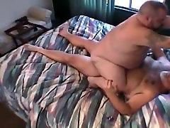 Big Sexy village aunty ka bottom Bears