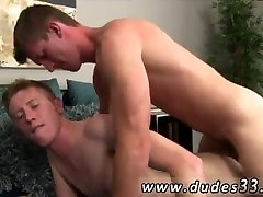 Massive cock nude sakso tube anal mother sea and big ass mature forced tube orgasm pro boob actress nipples bed no pay no sign in and sex