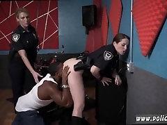 Ebony sucking bbc and kissinghd milf and spanish redhead milf and milf