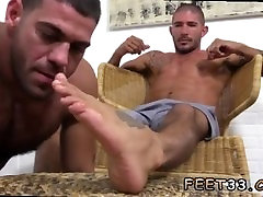Full ariab saz boy with boy and emo melatu skodeng tgp porn video download and cocksuckera playa men sex