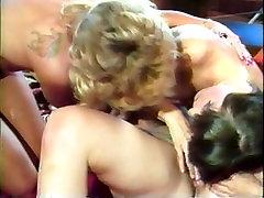 1985 btw two - The Idol Full Movie
