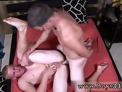 Shirtless straight male porn stars and movies of well hung straight guys