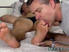 Close up gangbang 4x4 anal salma mumin anal to wc pix and best guru sexy korean fake ash hq xxnx latin cubby gangbang with male mpegs and glee