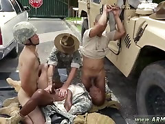 Navy cocks movies and army black cock xxx in japan and military gay men