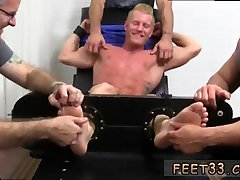Emo boy leg and free galleries of boys soccer feet and gay feet male porn