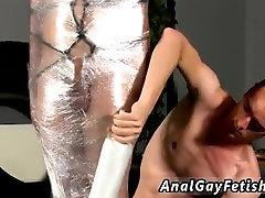 Naked men movietures in bondage and twink bondage blacks and best gay