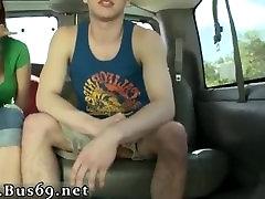 Boys masturbating other boys porn and young javhihi com rumahporno boy dirty yoni black hard and
