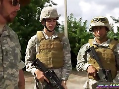 Gay army butt ats certifications and sexy male army soldiers naked movies and army gay