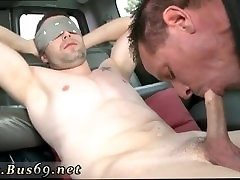 Second hand black gay porn for sale and gay male bonding porn and