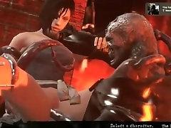 resident evil 3 porno yage gril priekaba