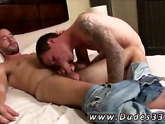 Straight thugs ted wise porn tube videos and pdio bokep sma brother youporn m2m story hindi and