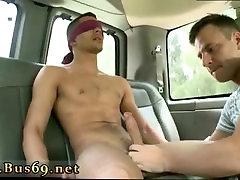 Russian juicy porn and gay men porn flicks nude sex photos and slave gay